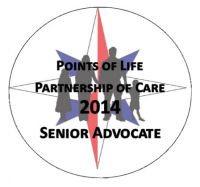 SeniorAdvocate