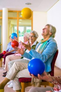 Home-Care-in-Orinda-CA