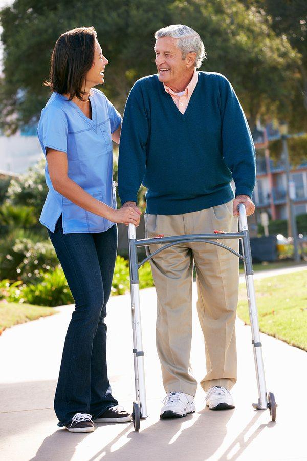Elderly-Care-in-Orinda-CA
