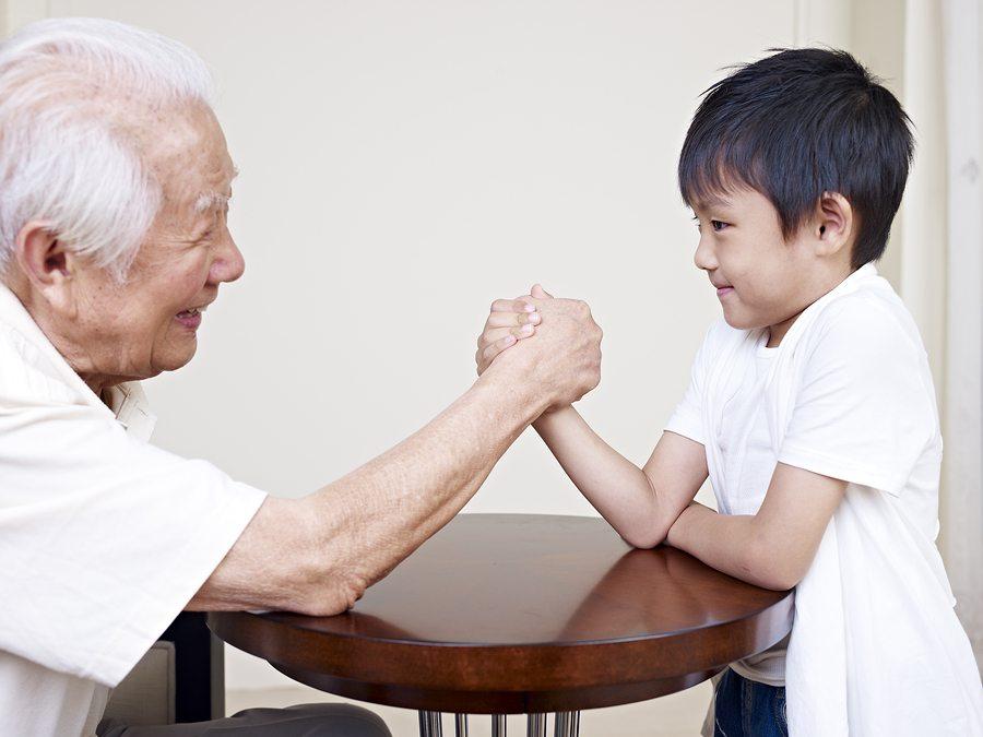 Senior-Care-in-San-Mateo-CA