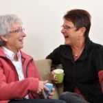 Home-Care-in-Lafayette-CA