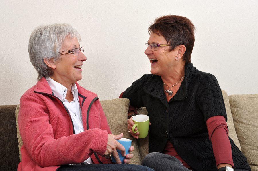 Elder-Care-in-Hillsborough-CA