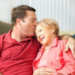 Senior-Care-in-Orinda-CA