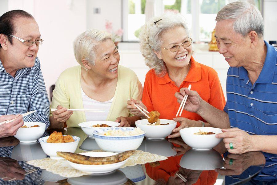 Caregiver-in-Orinda-CA