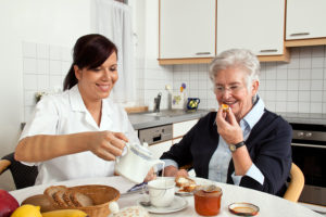 Home-Care-in-Piedmont-CA