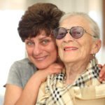 Caregiver in San Francisco CA: How Can You Find the Time to Get Away When You're a Caregiver?