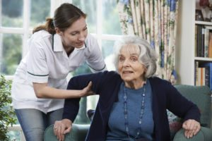 Elder-Care-in-Orinda-CA