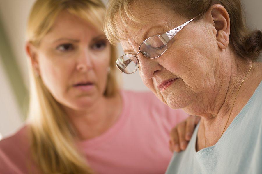 Senior-Care-in-San-Francisco-CA