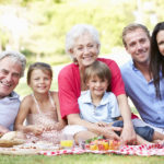 Elder Care in Pacifica CA: Food Safety Tips for Summer Celebrations