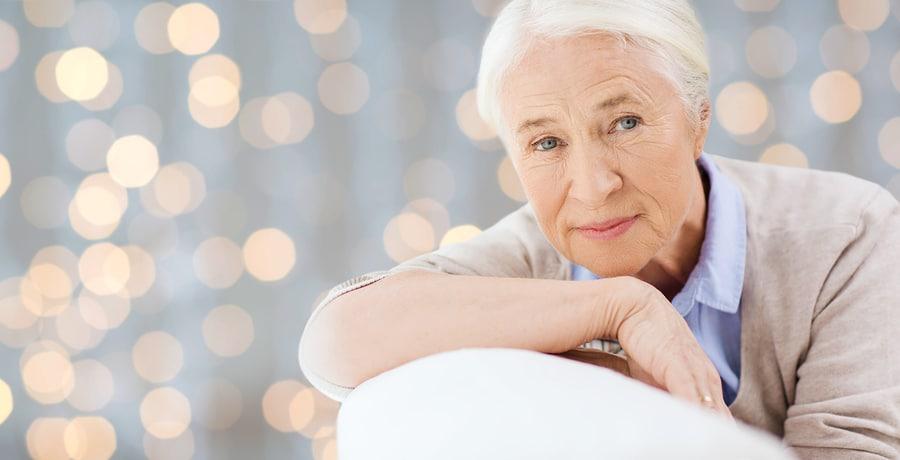 Home Health Care in Rockridge CA: Dementia And Aggressive Behaviors