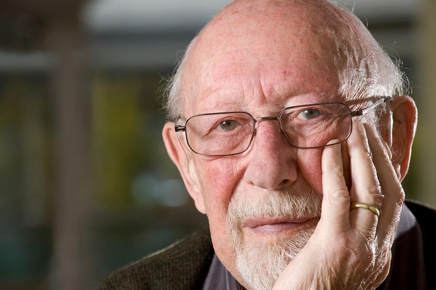Homecare in Berkeley CA: Alzheimer's Emotions