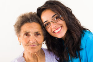 Home Health Care in Hillsborough CA: Senior Activity