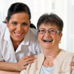 Senior Care in Berkeley CA: Why Hire a Caregiver?