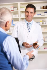 Homecare in Claremont CA: Keeping Prescription Costs Down