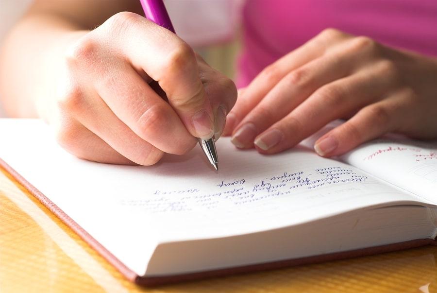 Caregiver in Hillsborough CA: Memory Issues Tools