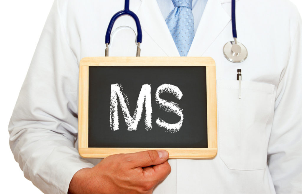 Home Care Services in Rockridge CA: Multiple Sclerosis Tips