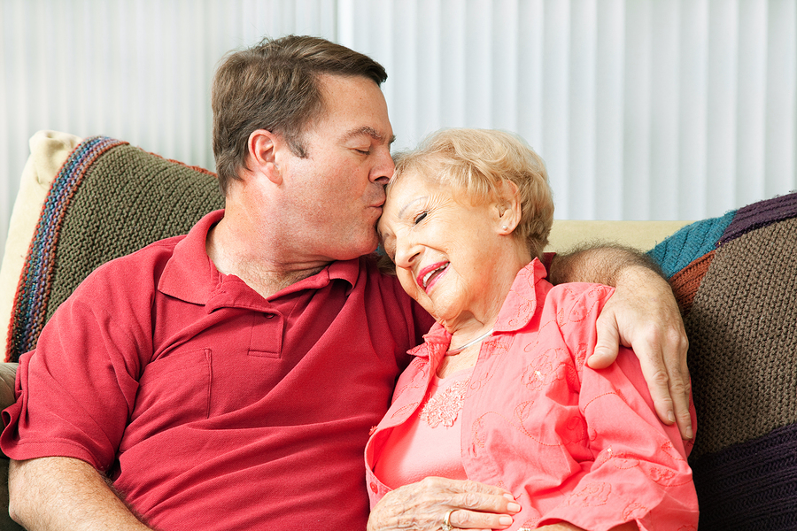 Home Care Services in Claremont CA: Caregiver Concerns