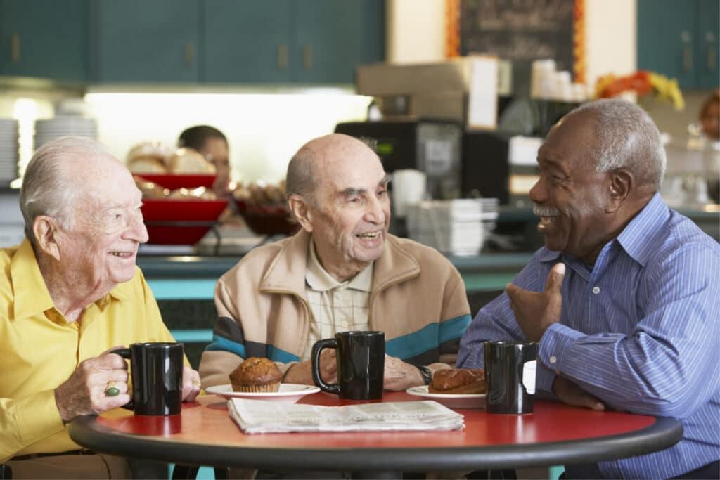 Home Health Care in Claremont CA: Senior Coronavirus Safety Tips