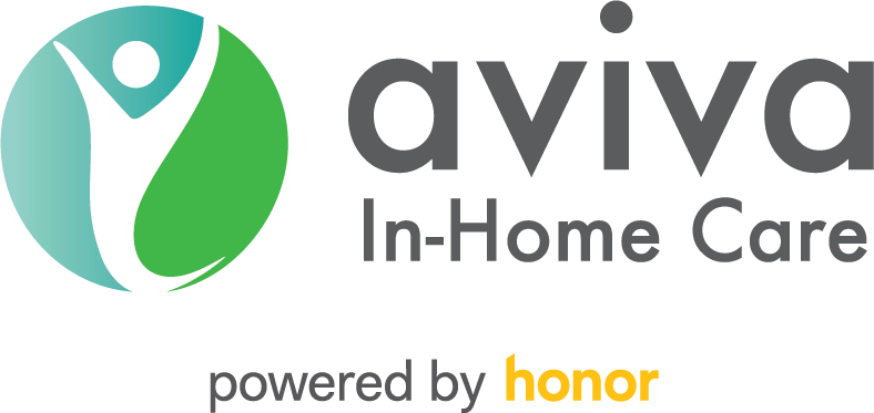 Home Care in The Bay Area by Aviva In-Home Care