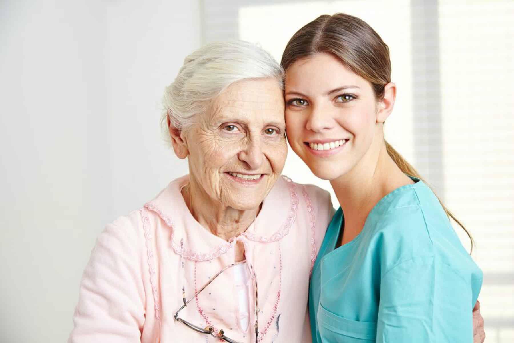 Senior Care in Hillsborough CA: Senior Dressing Tips
