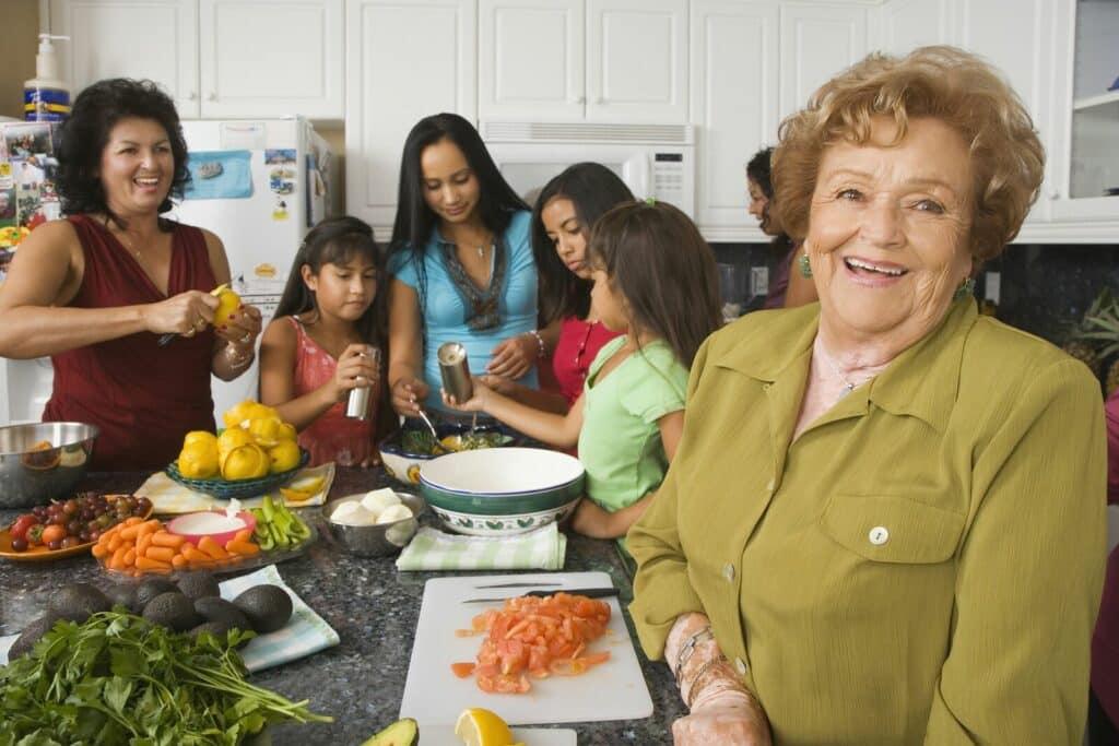 Homecare in Foster City CA: Dementia Patient Helpful Activities
