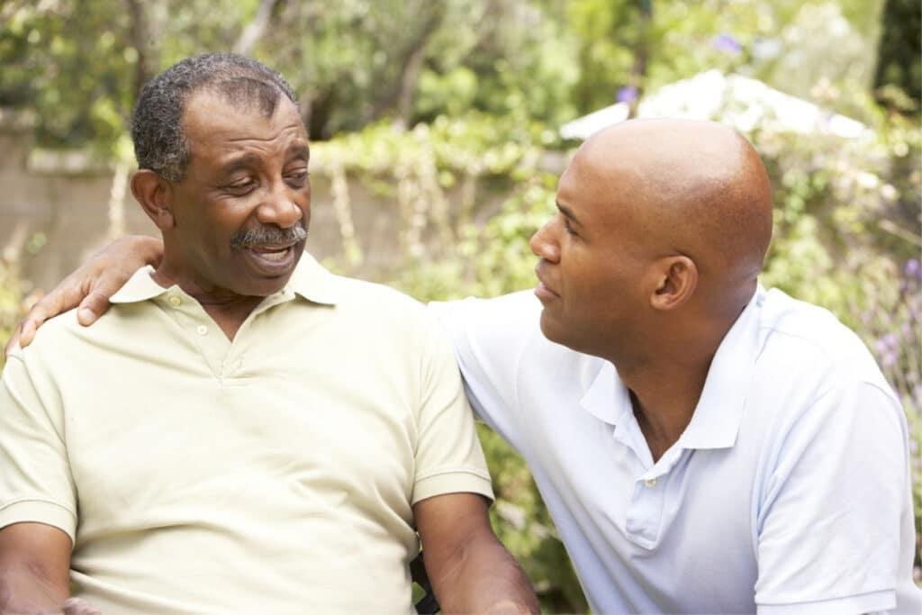 Elderly Care in Berkeley CA: Best Family Caregiver Tips