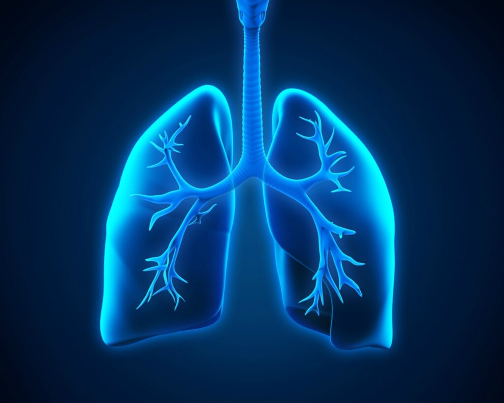 Home Care Services in Palo Alto CA: Treating Bronchitis